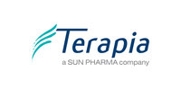 Terapia Ranbaxy