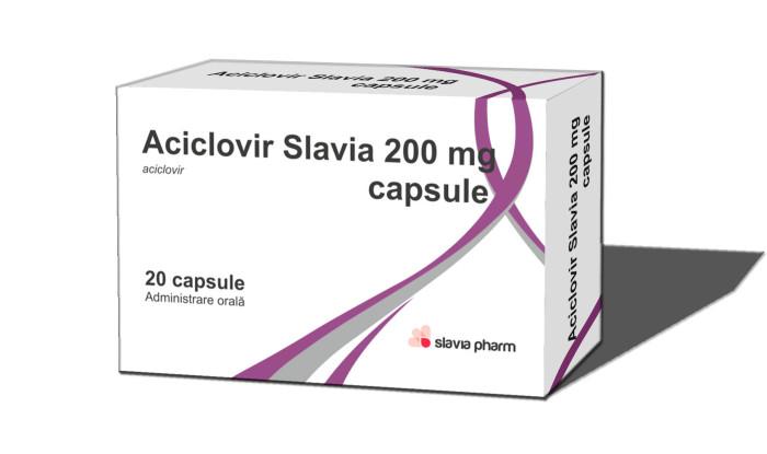 Aciclovir capsule.new.curbe.cdr