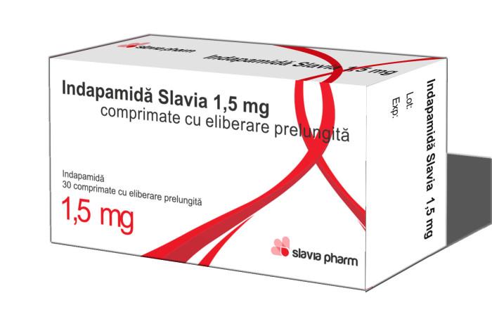 Indapamida_1,5_mg_cutie.curbe.cdr