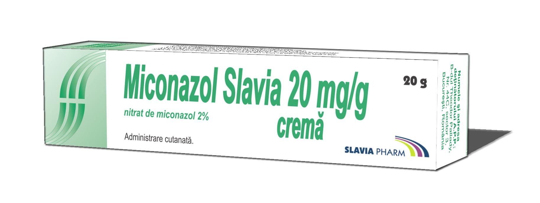 Miconazol_PL-P347C.cdr