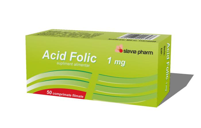 acid_folic-1_mg  X3- 18 Iunie 2014