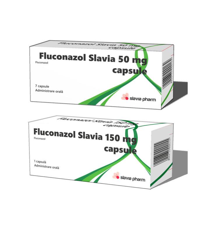 fluconazol_comun