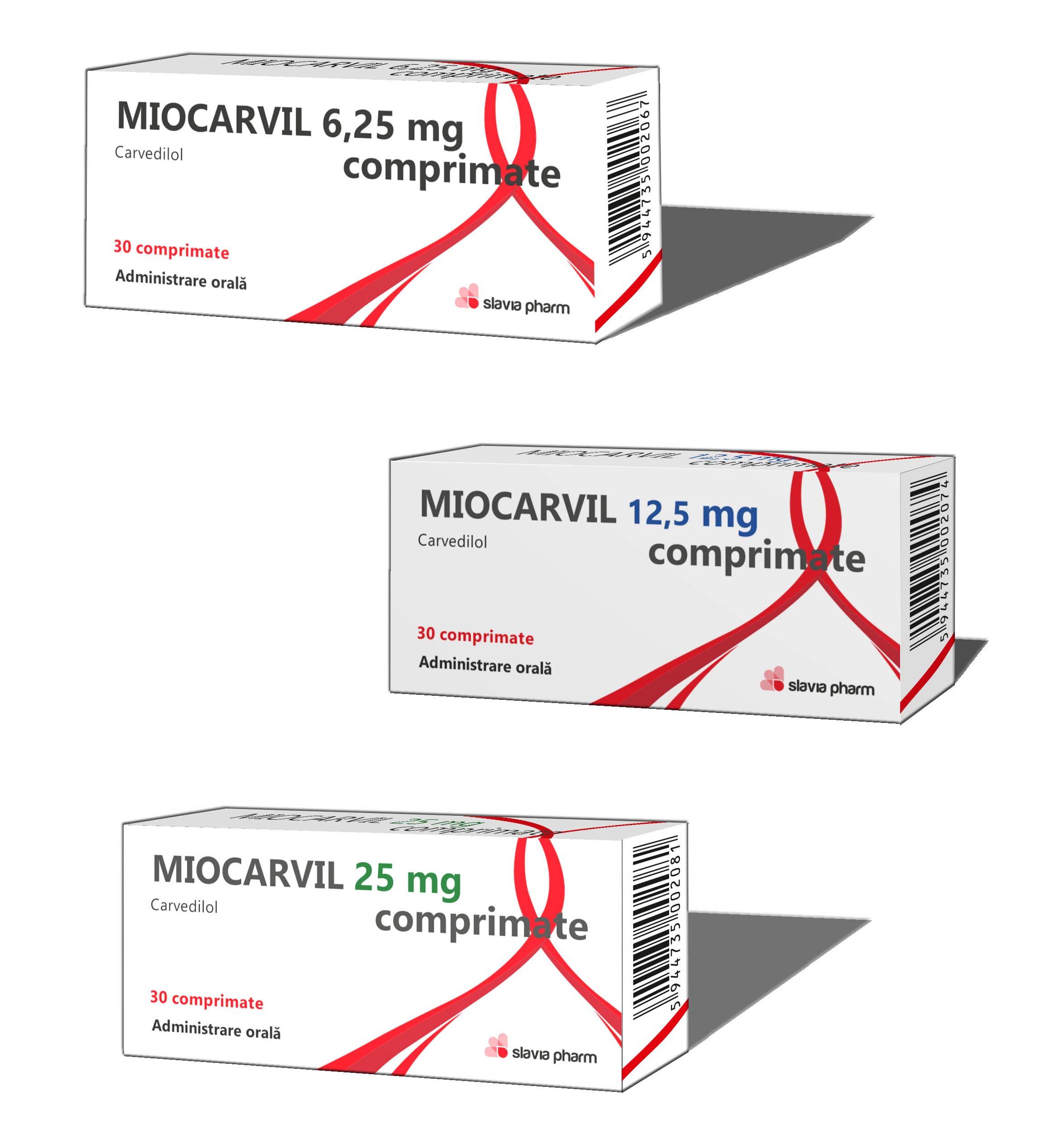 3D-Miocarvil 6,25 mg_PL