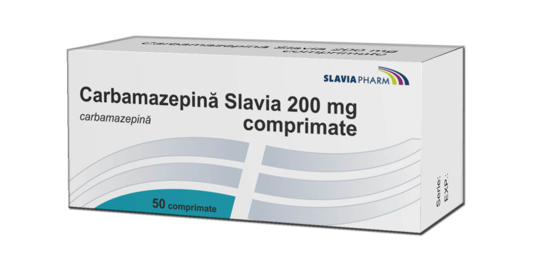 Carbamazepina Slavia -50 cprim.curbe.cdr