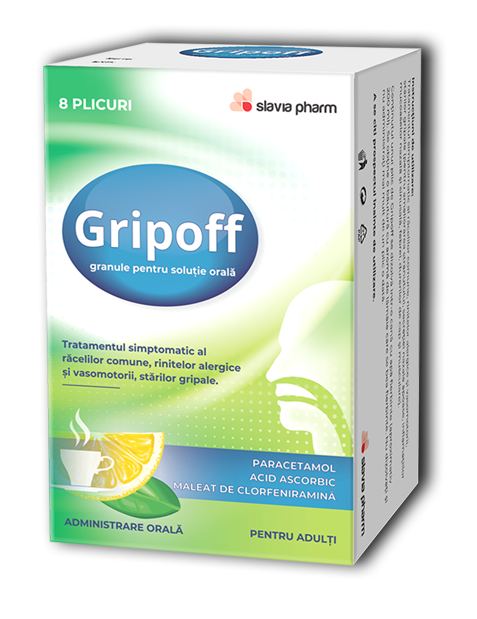 BOX_Gripoff_curbe-3D-OCPT_final
